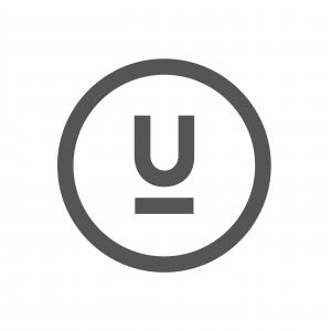 Continuum_Logomark_Gray_RGB